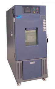 ZT-CTH-408S红砖泛霜试验箱