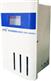 GSGG-5089型在线硅酸根监测仪饱和蒸汽