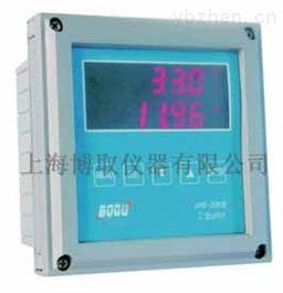 PHG-206山西在线PH计PHG-206介质:生产污水