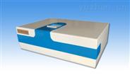 RZ-22A型红外分光测油仪