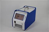 HZY-980蓄電池單體活化儀