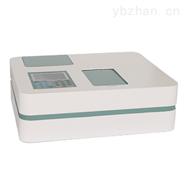 上海析谱仪器制造双光束紫外可见分光光度计