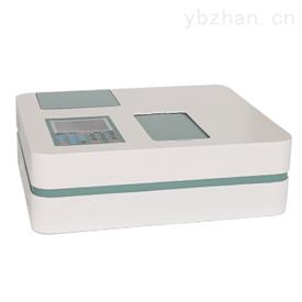UV-2204 UV-7504上海析譜儀器制造雙光束紫外可見分光光度計