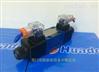 原裝北京華德電磁閥DB30B-3-30B/50