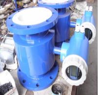 电镀废水计量表
