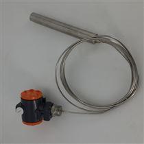 投入式液位变送器制造商