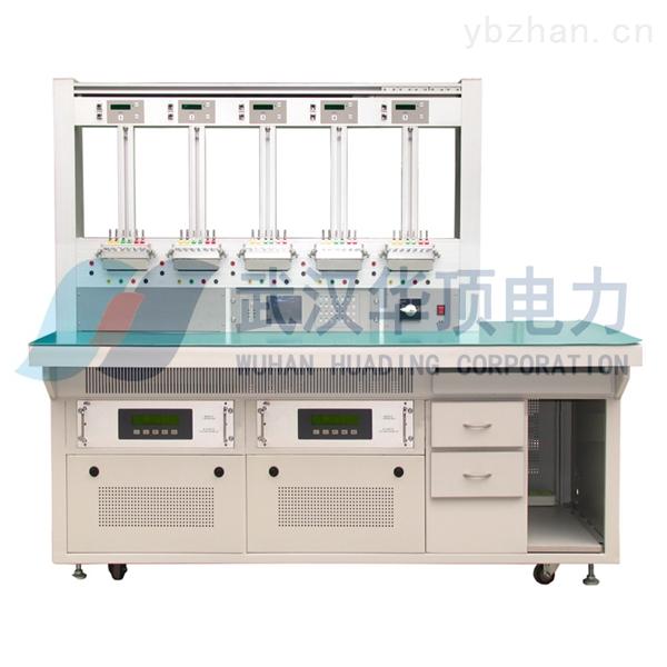 HD-3005系列-攀枝花市國網智能電能表校驗裝置制造廠家