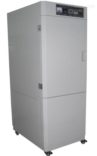 1000W高压汞灯紫外线老化箱
