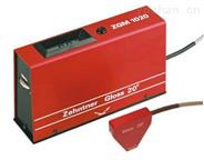Zehntner ZGM1020光澤度儀