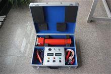 120KV3mA自动直流高压发生器