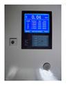 XH-3022C2四道γ劑量率監測儀