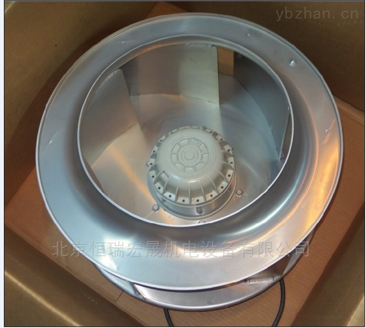 RH56E-4DK.6N.1R-黃金銷量高壓變頻器專用RH56E-4DK.6N.1R