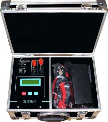 多功能变压器直流电阻测试仪优势报价