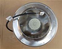 九折高壓變頻器專業風機RH56E-4DK.6N.1R