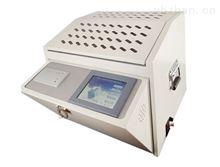 江苏全自动高压介质损耗测试仪