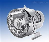 RH-510H-2    2.2KW负压真空泵,真空高压鼓风机