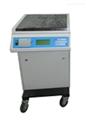 XH-6925型全自動液體閃爍計數器