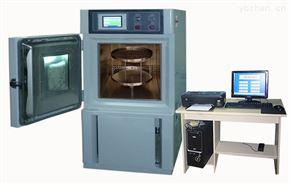 ZT-CTH-800G質檢防鏽油脂試驗箱
