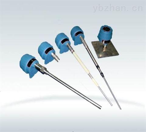 高温型射频导纳物位计