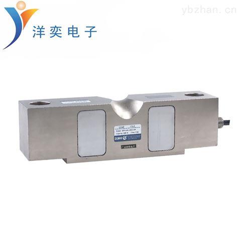 Zemic美国传感器H9N-N10-125K-9B