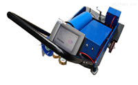 XH-3007地面污染测量仪