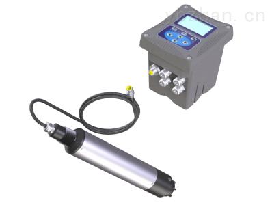 ZDYG-2087A在线悬浮物分析仪/污泥浓度计