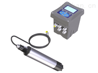DOG-3082YP荧光法溶解氧在线分析仪