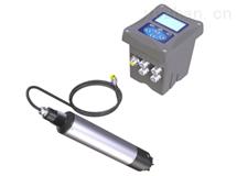 DOG-3082YP福建清源山荧光法溶解氧在线分析仪