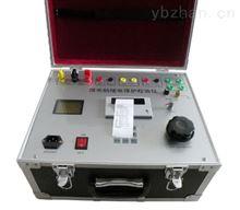 单相JY-330继电保护测试仪