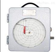 韩国HANWOOL压力记录仪HW-PR320系列厂家