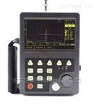 HUT110-HUT110焊縫超聲波探傷儀價格操作方法