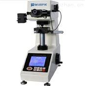 TMVP-2TMVP-2显微维氏硬度计