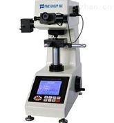TMVP-1STMVP-1S显微维氏硬度计