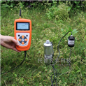 多通道土壤温度记录仪