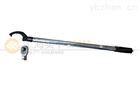 可设定刻度值的力矩扳手0-5800N.m上海厂家