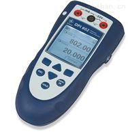 DPI800GE Druck德鲁克DPI800/802压力校验仪