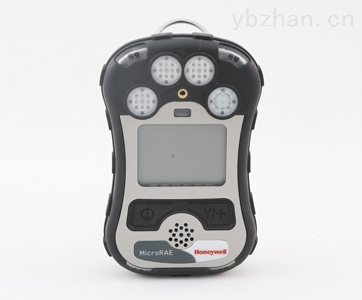 PGM-2680-复合式多种气体泄漏报警仪RAEGPM-2680