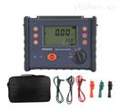 高壓數字兆歐表防雷檢測用絕緣電阻測試儀