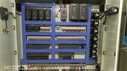 控制柜/PLC/变频器/伺服/流水线