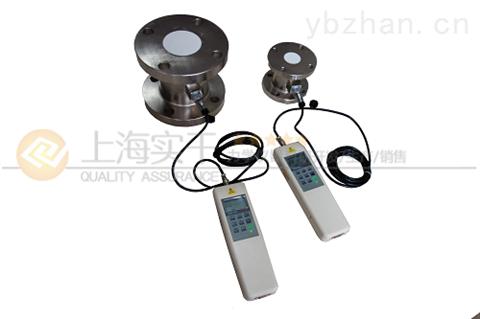 2t小型压力检测设备_小型的压力的检测仪器