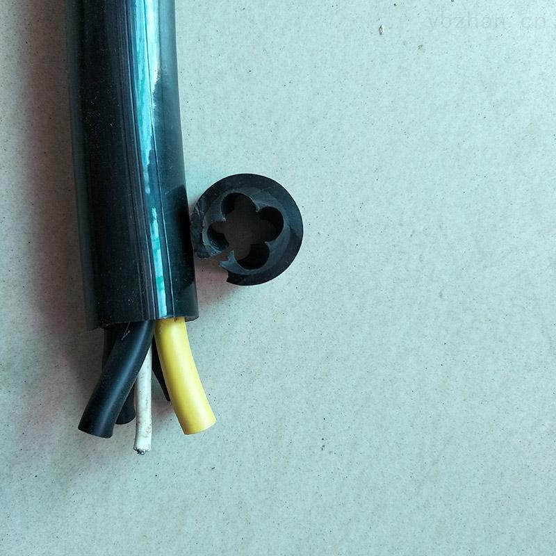 供应MVV22铠装电缆MVV煤矿用电力电缆,MVV电力电缆,