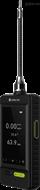 KY81-C2H5OH彩屏泵吸式乙醇气体检测仪