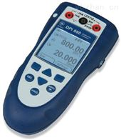 DPI880GE Druck多功能过程信号校准仪DPI880