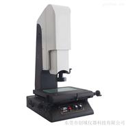 CY-2010G测高2.5次元影像测量仪
