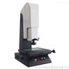 CY-2010G測高2.5次元影像測量儀