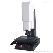 CY-2010T经济型3D影像测量仪