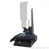 CY-2010T經濟型3D影像測量儀