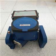 T3-1LoRa智能遠傳水表、無線水表