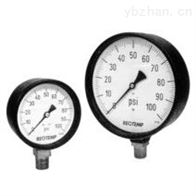 PD系列美国REOTEMP一般或通用压力表