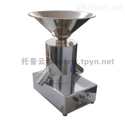 LXFY-2-电动离心式分样器